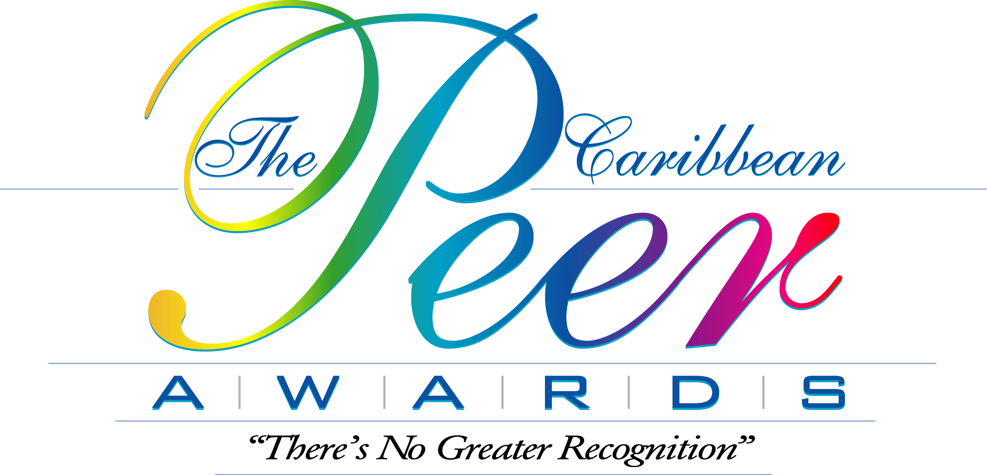 Peer Awards Logo (2app)
