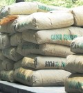 Carib-Cement