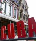 Cuba-St-sign