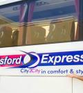 Knutsford_ExpressPromo2