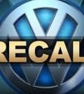 VW-recall