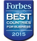 bestcountries2015