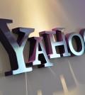 Yahoo (1)