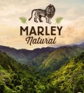 marley-natural-betraying-bob-and-jamaica-781-body-image-1416582663.0