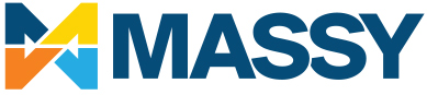 Massy Holdings Reporting 18% Decline In PAT Arising From Loss On Disposal Of Massy Communications Plus Year To Date Operational Losses