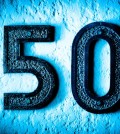 number-50