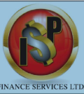 ISP-Finance-Services-Logo-REVISED