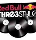 RedBullThre3styleLogo800x450