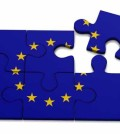 eu_flag_puzzle_with_disconnected_piece