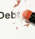 BDO explains the types of options to deal with debt