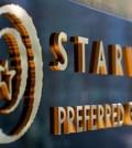 starwood-