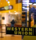western-union-says-to-expand-in-cuba-2016-3