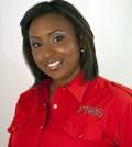 Yanique Grant
