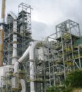 carib-cement---jamaica---kiln-5
