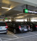 enterprise_rental_car
