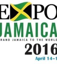 expo jamaica