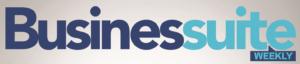Businessuite Weekly -News