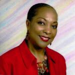 Dr Rosalea Hamilton