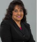 Shirley Ramsaran