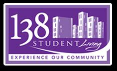 138-student