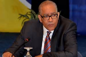 brian-wynter-central-bank-governor
