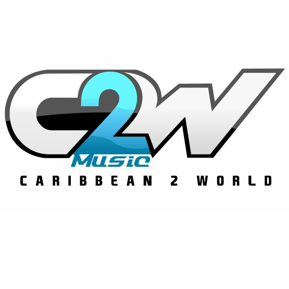 C2W Music Auditors Express Concern About Operations Going Forward As A Going Concern.
