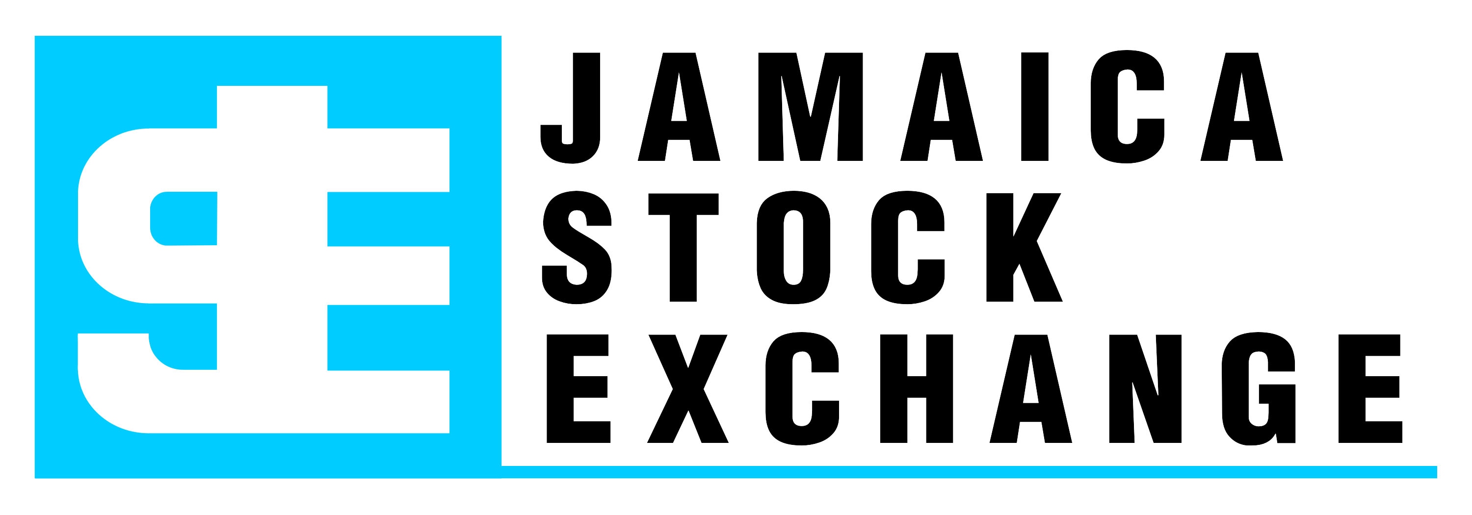 Jamaica Stock Exchange E-Campus Postgraduate Course Accredited by University Council of Jamaica (UCJ)
