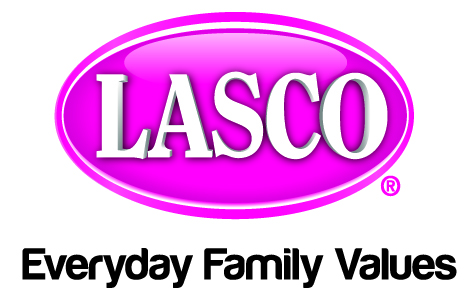 LASCO Manufacturing Completes Construction Of US$5.2 Million, 65,000-Square-Foot Warehouse At White Marl Complex