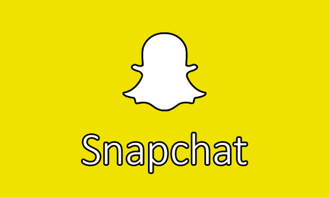 Snapchat Sets up International Headquarters In The UK