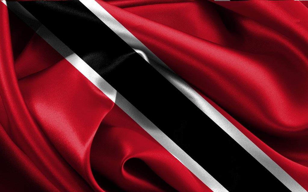 trinidad_and_tobago_flag12