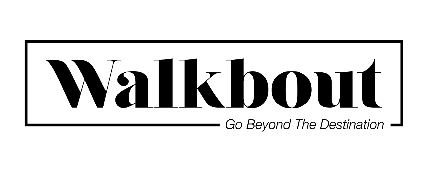 Walkbout logo-01-02