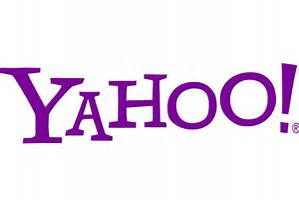Yahoo Scanning People's Email For Information To Sell To Advertisers – WSJ