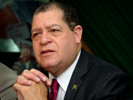 "Jamaica Has Been Repositioned In A ""Whole New Light"" In The Eyes Of Its Creditors."