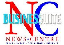 bncen logo