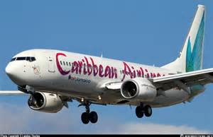 Yes The Government Has Drastically Reduced Its Subsidy To Caribbean Airlines – Imbert