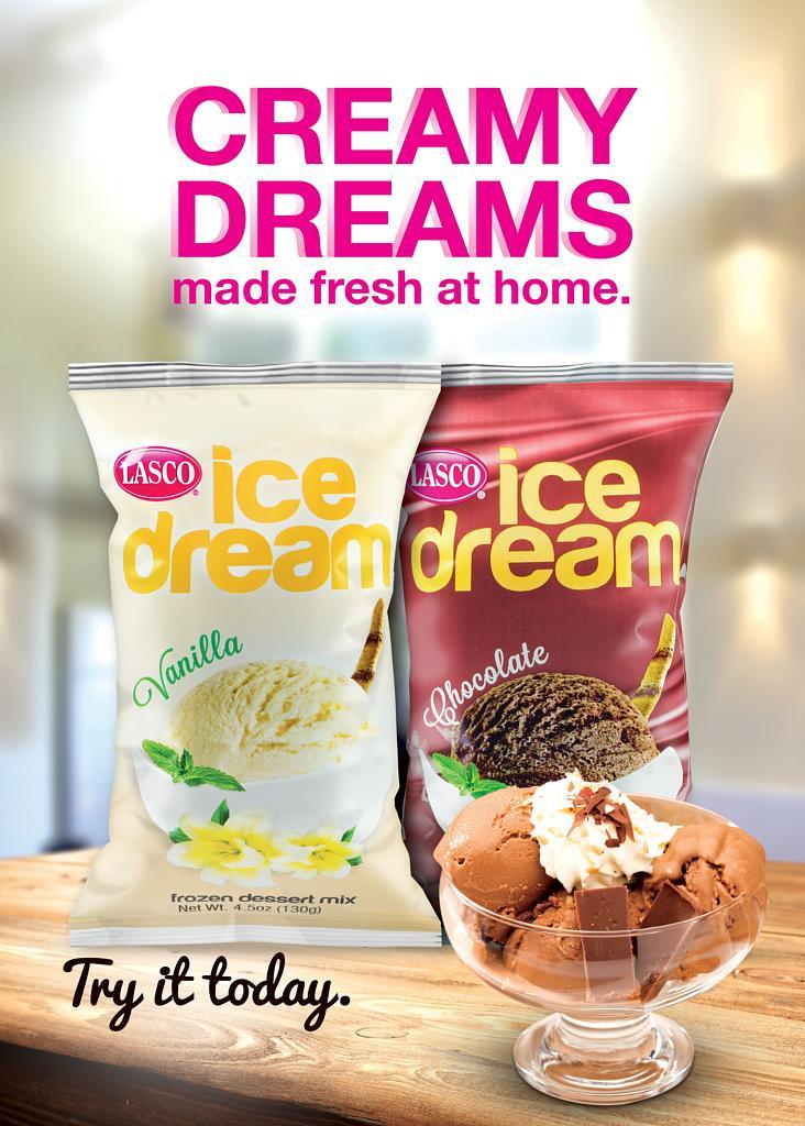 lasco-ice-cream-mix