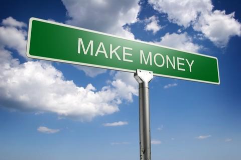 make-money-roadsign_480