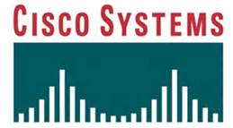 Cisco Systems Has More Than $60 Billion Abroad.