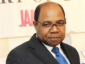 Government To Position Jamaica As A Major Player In The Caribbean Gaming Industry – Bartlett