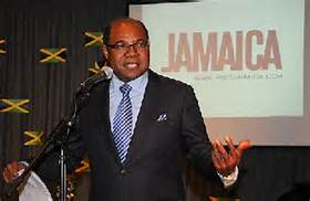 Jamaica Will Continue To Aggressively Pursue A Multi-Destination Marketing Arrangement With Cuba, Mexico And The Dominican Republic