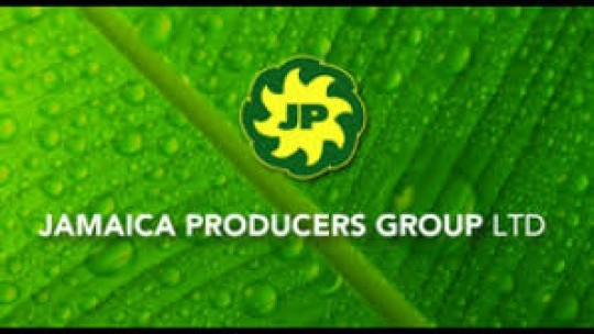 Jamaica Producers Group Four (4) Pillars for Improved Product and Service Offering & Enhanced Operating Efficiency.
