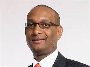 Lissant Mitchell Also Leaving Scotia Investments Jamaica