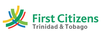 First Citizens Bank Limited – Audited Financial Highlights for the year ended September 30th 2016