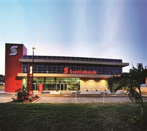 Scotia Investments Jamaica Limited To Be Delisted?