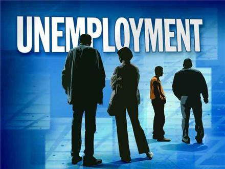 Unemployment Rate In Caribbean And Latin America Jumped In 2016