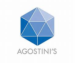 Agostini's Limited