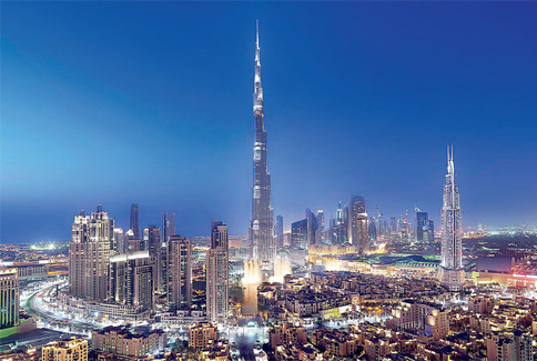 UAE-United-Arab-Emirates