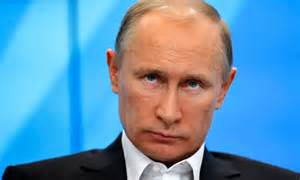 Putin's 18% VAT Stalls Uber Technologies