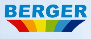 Berger Paints Jamaica – Reporting Improved EPS 86 Cents Up From 37 Cents