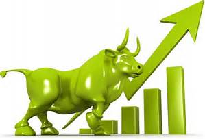 Four Stocks Trading At 52-Week High Today On JSE